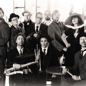 Аватар для Trondheim Jazz Orchestra