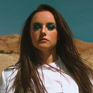 Avatar for Charlee Remitz