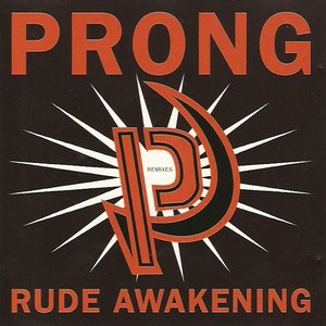 Rude Awakening Remixes
