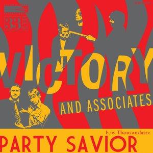 Party Savior/Thousandaire