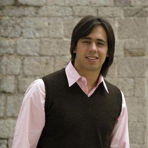 Avatar for Stefan Filipović