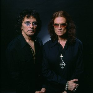 Avatar for Tony Iommi feat. Glenn Hughes