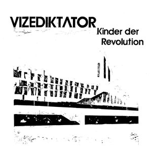 Kinder der Revolution