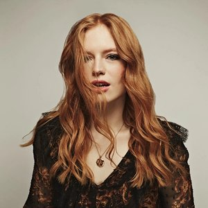 Avatar for Freya Ridings