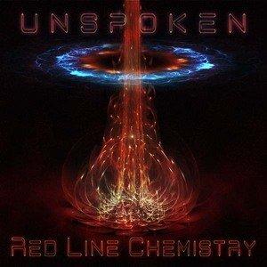 Unspoken - Single