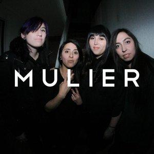 Avatar de Mulier