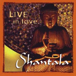 Live in Love, Vol. 2