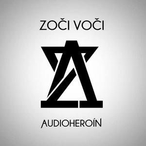 Audioheroín
