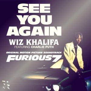 Аватар для Wiz Khalifa Ft. Charlie Puth