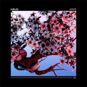 Kyoto - Single