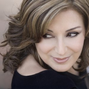 Denise Donatelli 的头像
