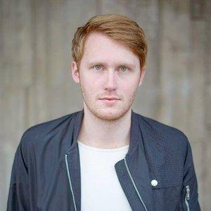 Аватар для Johan Vilborg
