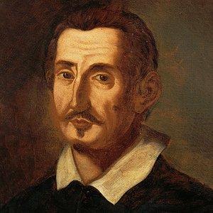 Avatar for Girolamo Frescobaldi