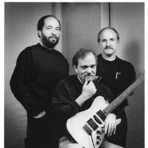 Avatar für John Abercrombie Trio