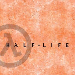 Half-Life (Original Game Soundtrack)