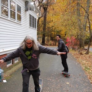 Avatar for J Mascis