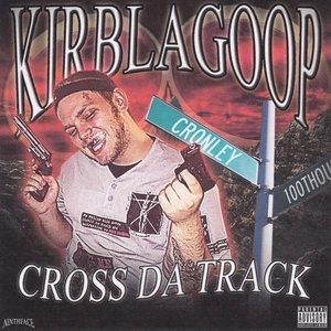 Cross Da Track