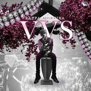 V V S - Single