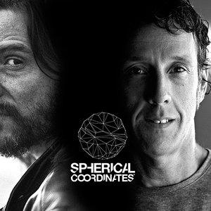 Avatar for Spherical Coordinates