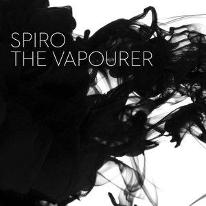 The Vapourer
