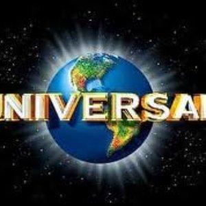 Аватар для Universal