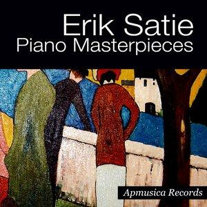 Satie: Piano Masterpieces