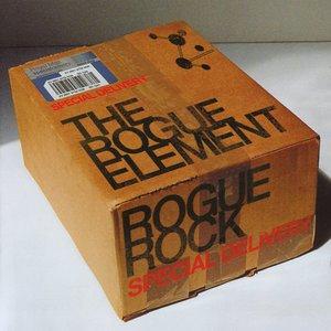 Rogue Rock: Special Delivery