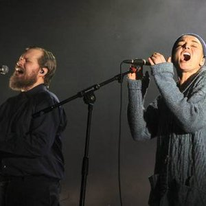 Avatar for John Grant Feat. Sinéad O'Connor