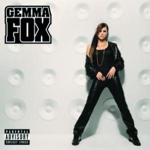 Gemma Fox - Messy - Lyrics2You