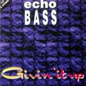 Avatar for Echo Bass