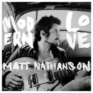 Bild für 'Modern Love (Deluxe Edition)'