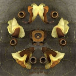 Аватар для Alio Die & Saffron Wood