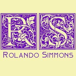 Avatar de Rolando Simmons