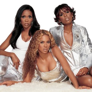 The Collection: Destiny's Child