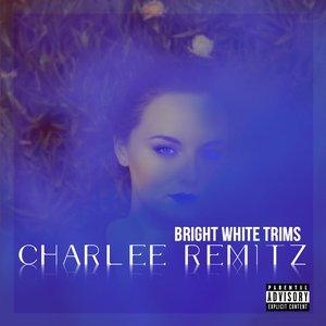 Bright White Trims