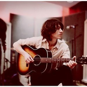 Avatar for Alex Turner