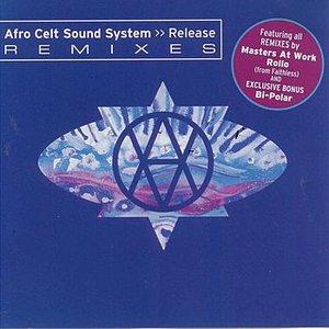 Release Remixes