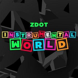 Instrumental World