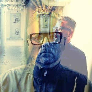 Avatar de Kristian Heikkilä