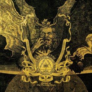 Gospel Of The Burning Idols