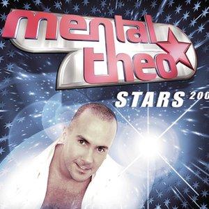 Stars 2002