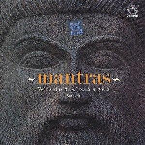 Mantras Wisdom of the Sages