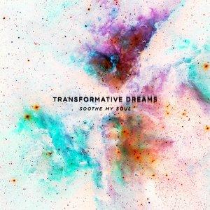 Transformative Dreams
