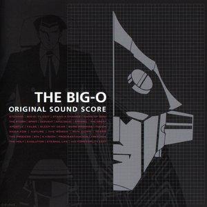 THE BIG-O ORIGINAL SOUND SCORE