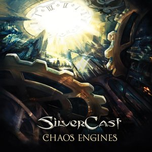 Chaos Engines