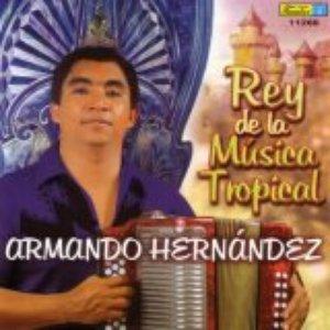 Аватар для Armando Hernandez Y Su Conjunto