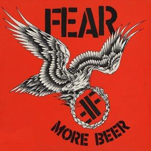 More Beer
