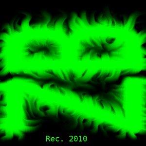 Avatar de Zilionii Bugagator