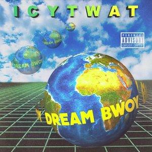 DREAM BWOY