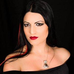 Аватар для Darkyra Black